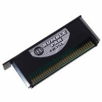 Rumble Pack - Vibreur pour DS Lite