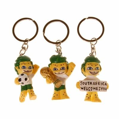 coupe-du-monde-1-1270028725