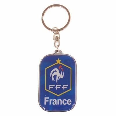 france-1-1271322450