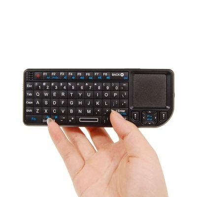 clavier-touch-pad-1-1272532218