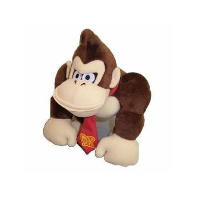 donkey-kong-1275235985