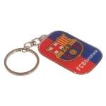 barcelone-2-1271179851