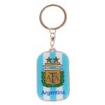 argentine-1-1271232778