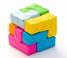 Tetris-produits-derives-design-24