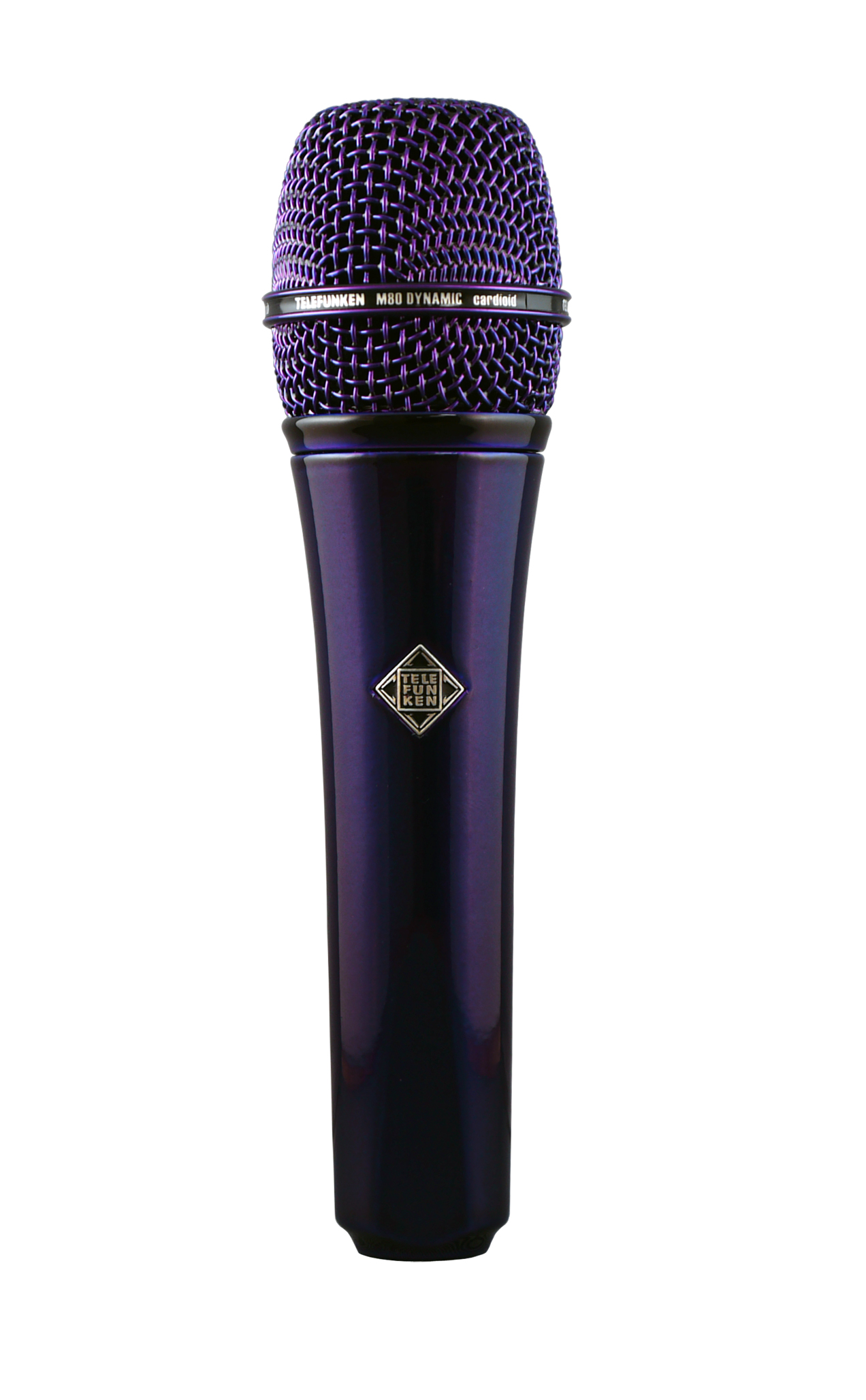 M80 Purple