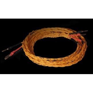 amphion-speaker-cable