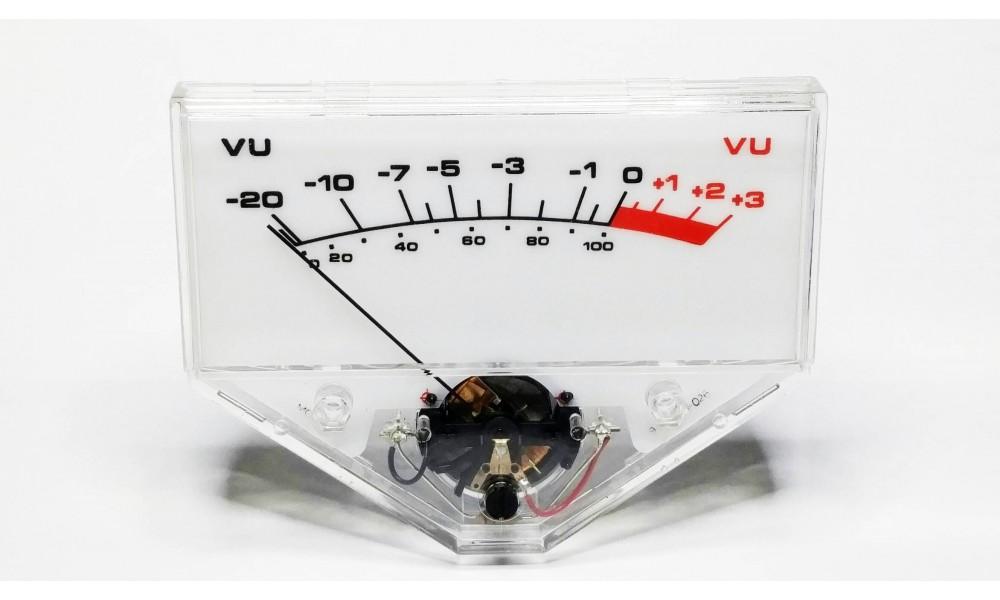 tla-100VU-1000x600