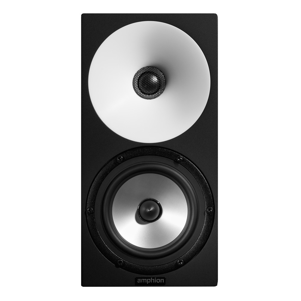 amphion_one12_front