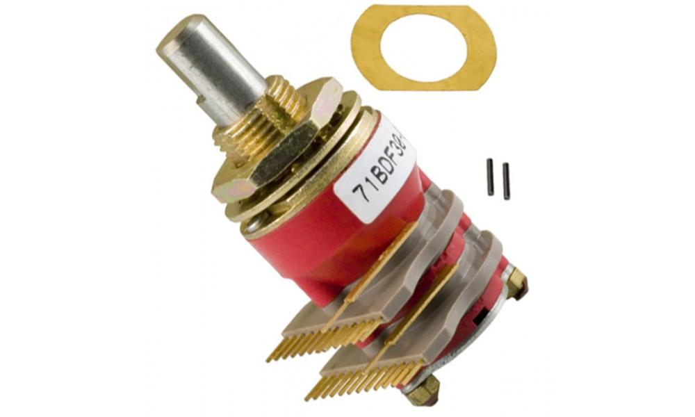 71BDF30-02-2-AJN-1000x600