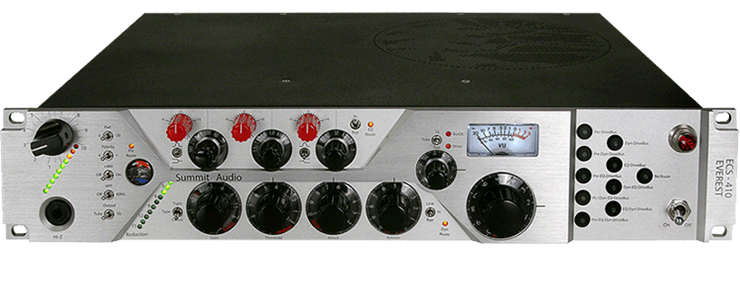 ECS 410 2