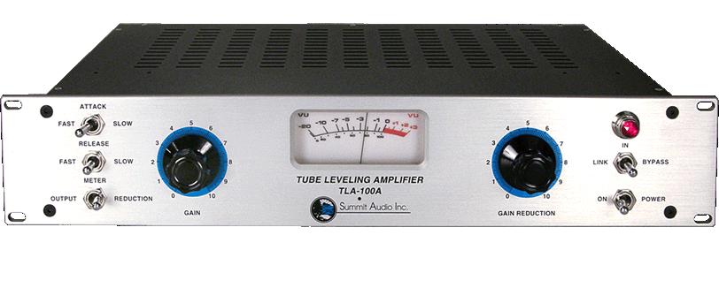 TLA 100 A 2