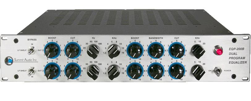 EQP 200 B 2