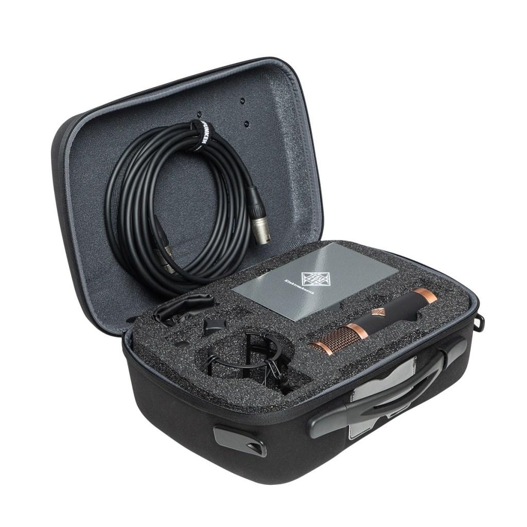 ZC03-Shell-Case
