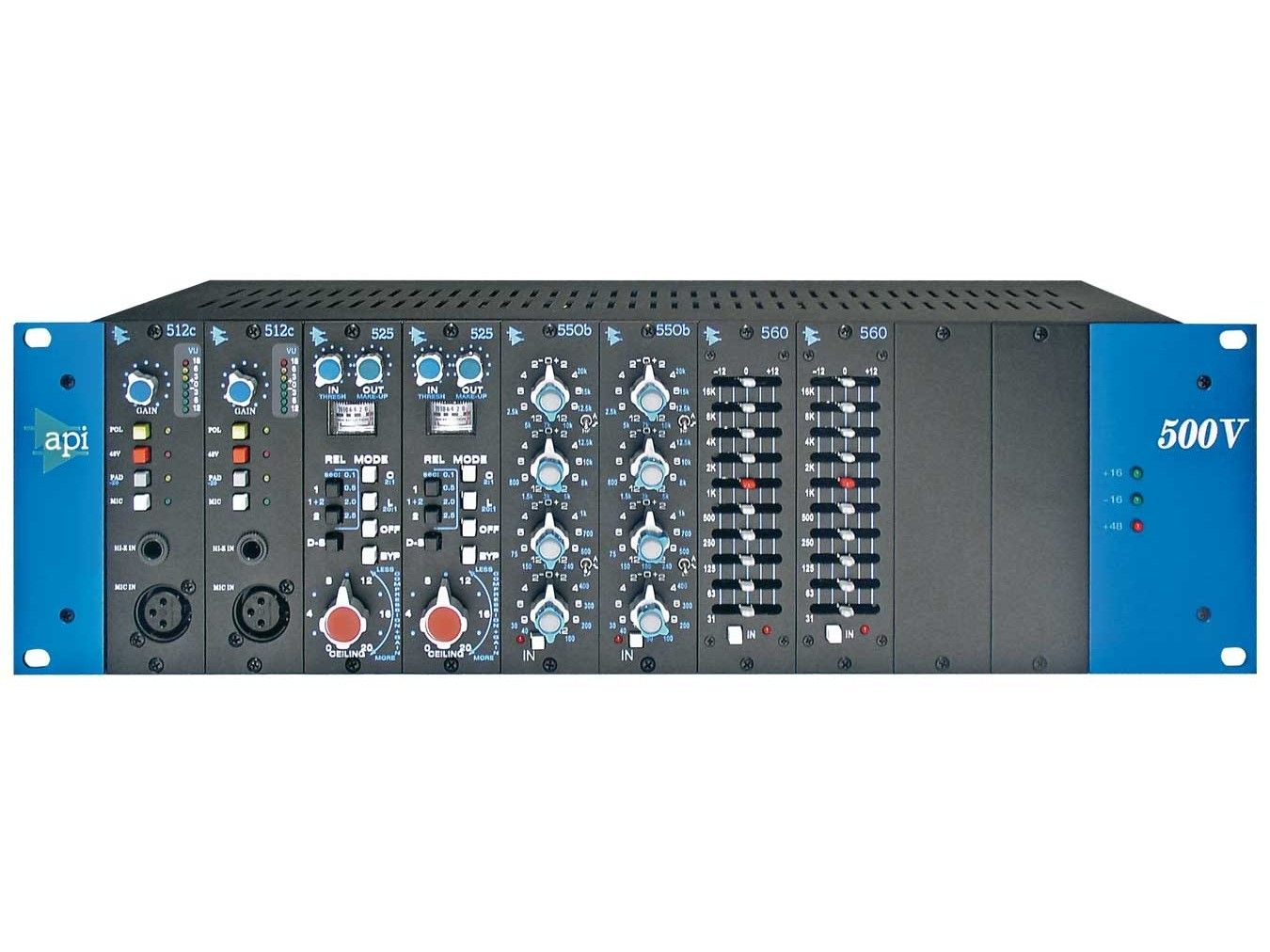 API-500VPR-front