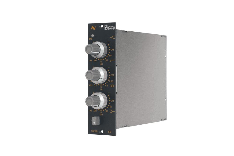 1073lbeq-mono-eq-module-18-p