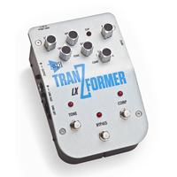 API LX-Tranzformer