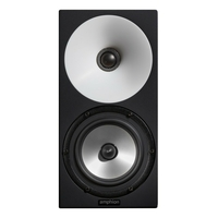 Amphion One15 (à l'unité)