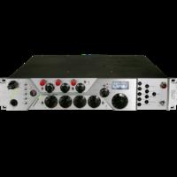 ECS-410