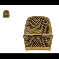 HD003-Gold