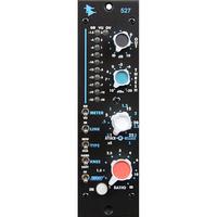 API 527 Compresseur/Limiteur mono