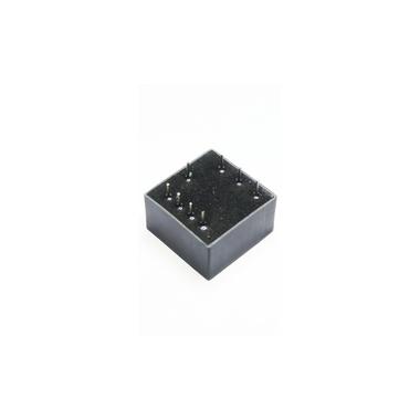 e-cell-1000x600
