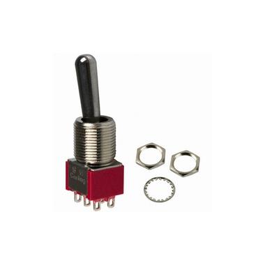 2M1-DP1-T8-B0-M1QE-1000x600