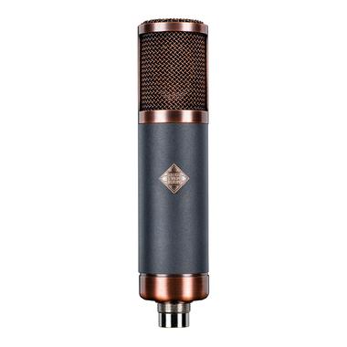 TF39 Copperhead Deluxe