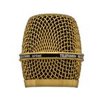Gold M80 Headgrille