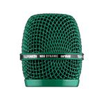 Green M80 Headgrille