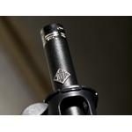M60 FET microphone 4