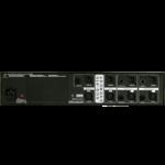ECS 410 3