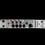 ECS 410 4