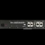 TPA 200 B 3