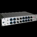 EQP 200 B 1