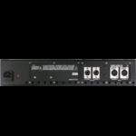 EQP 200 B 3