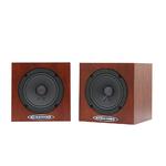 auratone-5c-super-sound-cube-woodgrain-pair-1000