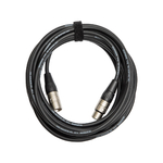 M-803-Tube-Mic-Cable