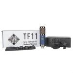 TF11System1a