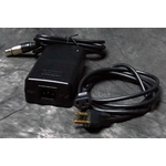 lunchbox_8_slot_power_supply