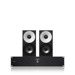amp700_front_and_one12_w