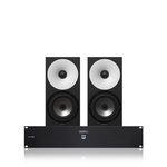 amp700_front_and_one15_w