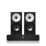 amp700_front_and_one18_w
