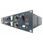 NEVE-1073DPX-3-4-drift-focus-lights