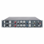 Neve-1073DPX-1