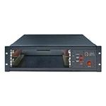 Neve-1081R2-Rack-a-2-Slot-front