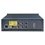Neve-1081R2-Rack-a-2-Slot-back