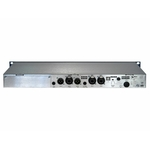 Neve-8801-channel-strip-back
