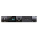 Apogee SYMPHONY I_O 8X8+8MP MK II SoundGrid