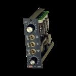 500pre-2019rev2-72dpi-h430