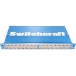 Switchcraft-9625-StudioPatch